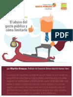 EL-ABUSO-DEL-GASTO-PUBLICO.pdf