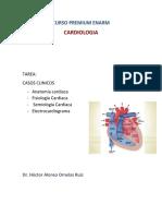 Tarea Cardio 1