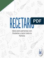 recetario-diabetico