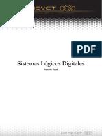 Sistemas Logicos Digitales.pdf