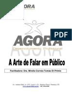apostila-oratoria.pdf