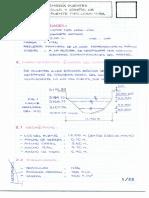 PUENTES VIGA-LOSA 1.EJEMPLO.pdf
