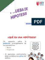 Sesión n10 Estimacion y Prueba de Hipotesis Sube