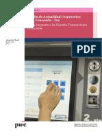 Boletín Actualidad Corporativa No2_Ley de Impuesto a Las Grandes Transacciones Financieras