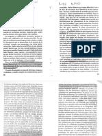 Taller 1 - Durkheim.pdf