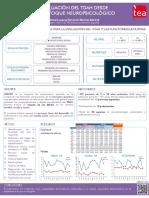 ATENTO_FANPSE_2017.pdf