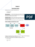 Unit6-DETECTION AND ESTIMATION.pdf