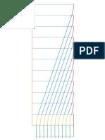 Cables (Arreglo Generico) Model (1)
