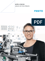 Catalogo Festo