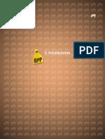 script-tmp-inta_porcinos_capv.pdf