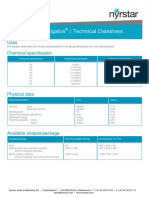 TechnicalDatasheet.pdf