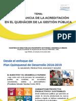 1- PRESENTACION-FEPADE-25-OCTUBRE-DEL-2016-ppt