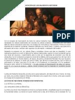 LA_TRANSMUTACION_DE_LOS_VALORES_EN_NIETZSCHE.docx