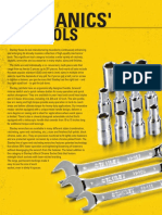 mechanics-tools.pdf