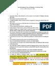Civ1Rev_Ayala Investment v. CA [Art. 121, Family Code].docx