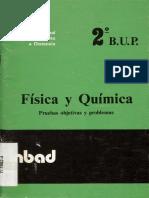 FyQ 2BUP