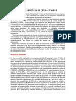 EJERCICIOS DE ARBOLES DE DECISIÓN.pdf