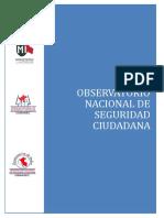 GUÍA DIDACTICA_OBNASEC.pdf