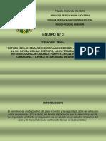 TRABAJO DE SEMAFORIZACION CAYMA Y YANAHUARA.pdf