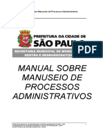 Processos_1252082544.pdf