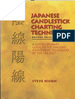 Japanese Candlestick Charting Techniques.pdf