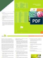 Residuos en centros hospitalarios.pdf