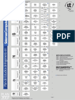 Ingenieria_Sistemas_Computacionales.pdf