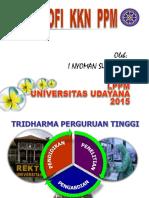 Filosofi-KKN-PPM1