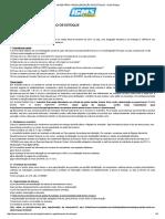 Inventário _ Regularização de Estoque - Icms Prático