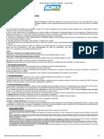 BONIFICAÇÃO, DOAÇÃO, BRINDES - ICMS Prático.pdf