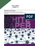 GVB 1 0620B en WP Building IP Fabric