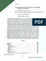 Variation 1995 JZ