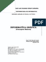 informatica grafica.pdf