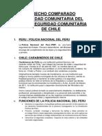 DERECHO COMPARADO LA POLICIA DEL PERU Y LA POLICIA DE COSTA RICA.docx