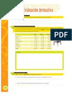 evualuación formativa EMY GES.pdf