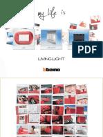 catalogo bticino living light.pdf