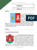 Apuntes_Geografia_e_Historia_de_Cordoba.pdf