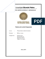 63024821-Trabajo-de-Planeamiento-Administrativo-CIA-de-Leche-Evaporada.docx