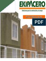 Protectores_de_ventana_ekipacero_br.pdf
