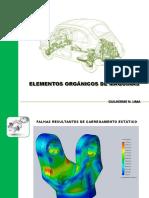 EOM+-+AULA+3.pdf