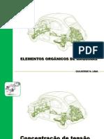 EOM - AULA 7 - CONCENTRAÇÃO DE TENSÕES.pdf