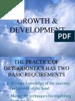 growthdevelopment1thoryclassa-100103044134-phpapp01