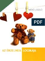 221048047-Az-Erzelmek-Logikaja-Merő-Laszlo.pdf