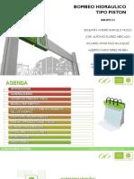 Bombeo Hidráulico Tipo Pistón.pdf