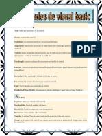 propiedades de visual basic.docx