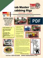 Swab_Rig_Flyer.pdf