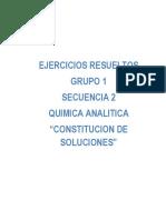 EJERCCIOS DE QUIMICA ESTEQUIOMETRIA ANALITICA ETC.docx