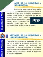 SHI y MA 02.pdf