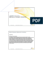 Overview_LTE.pdf