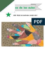 Revista verano 2017 PDF.pdf